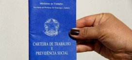 Cresce demanda por empregos pelas mulheres no Maranhão