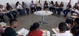 Educação empreendedora está sendo implantada em Pindaré Mirim
