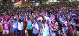 Theotókos: Cerca de 5 mil pessoas são esperadas para participar de evento católico neste domingo em Pindaré