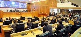 Veja quem foram os deputados estaduais e federais eleitos no Maranhão