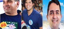 Confira a lista dos candidatos a deputado federal mais votados em Pindaré Mirim