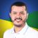 Pará Figueiredo foi o candidato a deputado estadual mais votado em Pindaré Mirim