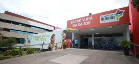Secretaria de Saúde alega ataque cibernético e cancela seletivo no Maranhão
