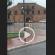 Motorista de carro que aparece em vídeo na entrada do Engenho Central foi notificado, diz Guarda Municipal