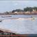 Vídeo: Acidente é registrado no Rio Pindaré