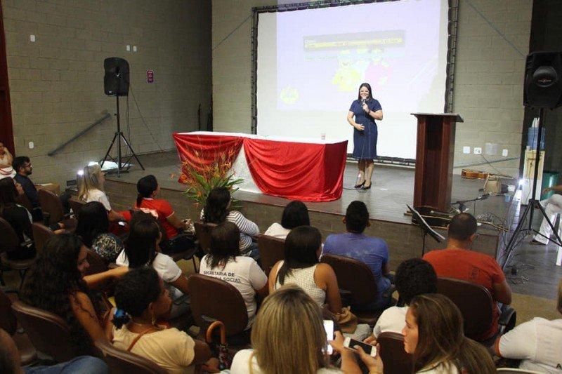 forum mulher3