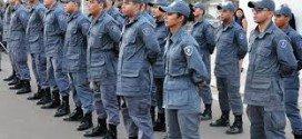 Governo do Maranhão convoca candidatos de concursos da Polícia Militar