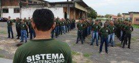 Santa Inês: Inscrições para seletivo de Auxiliar de Segurança Penitenciária terminam nesta sexta-feira(22)