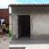 Após 22 dias, moradores reconstroem casa que desabou em Pindaré Mirim