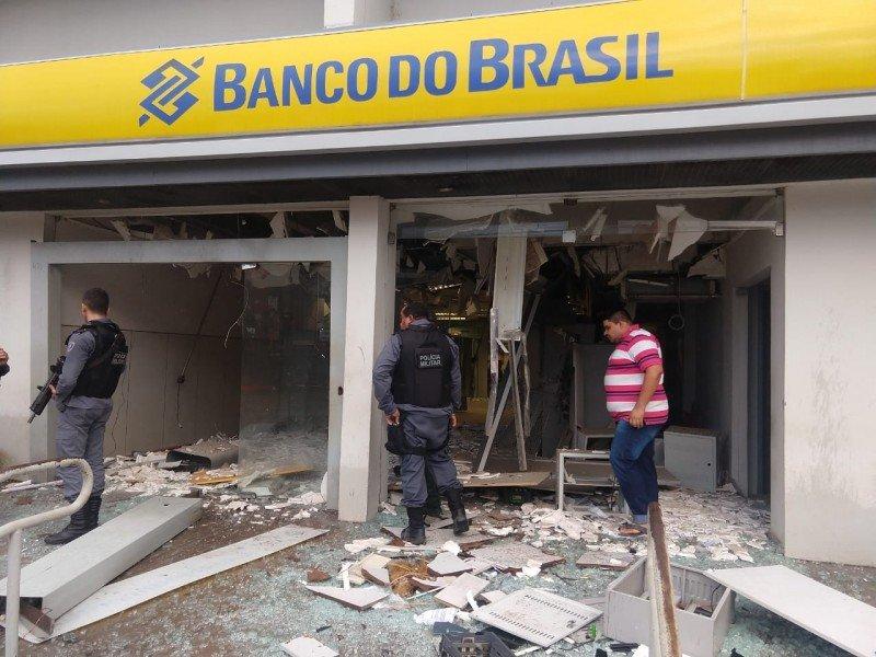 banco do brasil sti02