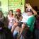 Homem que estava desaparecido é encontrado na zona rural de Pindaré; veja o vídeo