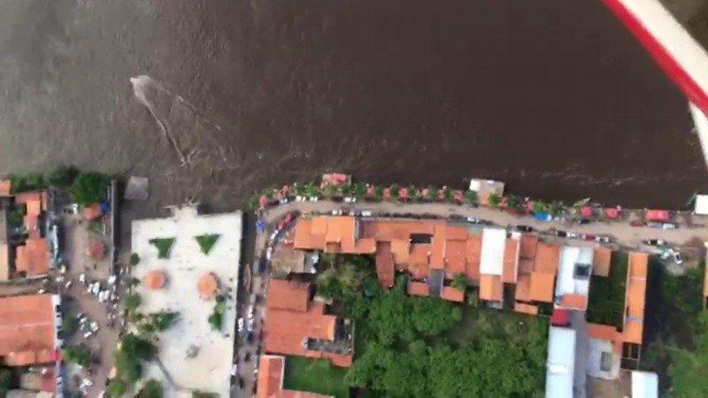 imagem rio