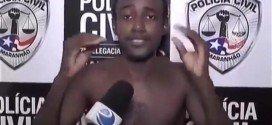"""Turismo sexual: vídeo do """"Obama"""" em Santa Inês repercute a nível nacional"""
