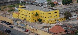 Justiça concede saída temporária de Páscoa para 735 presos no Maranhão