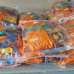 pindare embalagens 6