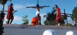 Pindaré: Paróquia São Pedro divulga a programação da Semana Santa