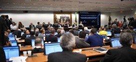 Prorrogação dos mandatos de prefeitos e vereadores tem parecer favorável na Câmara dos Deputados