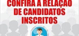 Divulgada lista de inscritos para eleição do Conselho Tutelar em Pindaré Mirim