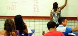 Assinada Medida Provisória que amplia a possibilidade de unificação de matrículas para professores da rede pública