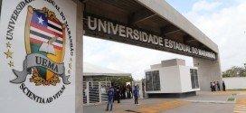 UEMA divulga concorrência para o vestibular PAES 2020