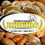 PANIFICADORA PINHEIRO LOGO