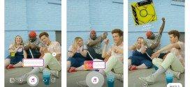 Função que permite colocar música nos stories do Instagram chega ao Brasil