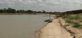 Comissão de Meio Ambiente discute criação de comitê para preservação do Rio Pindaré