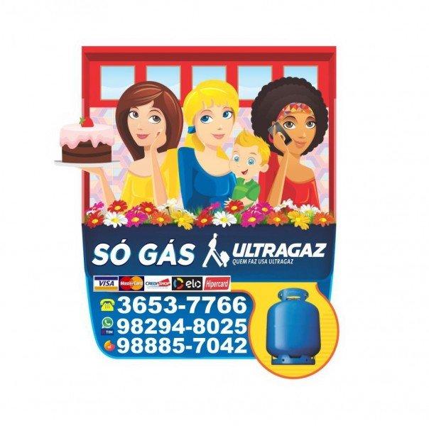 so gas santa ines