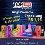 top mix copos