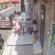 Polícia Civil apreende menor suspeito de cometer assalto no centro de Santa Inês