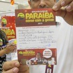 Primeiro sorteio aniversario paraiba 2019 16
