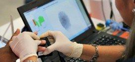 Mais de 6.000 eleitores ainda não realizaram a biometria obrigatória em Bom Jardim