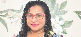 Conhecendo os candidatos a conselheiros tutelares de Pindaré Mirim: Lucinha Nº 28
