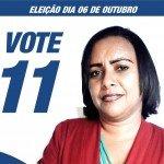 candidata cristina2