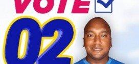 Conhecendo os candidatos a conselheiros tutelares de Pindaré Mirim: Bieth Emplacamentos nº 02
