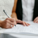 Casamento comunitário em Santa Inês será realizado na próxima quarta-feira, 21