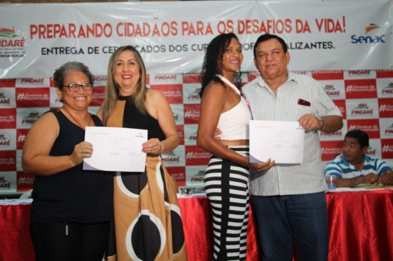 certificacao2