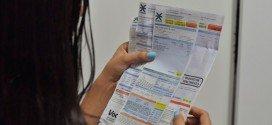Aneel aprova redução nas contas de luz no Maranhão e mais 4 estados brasileiros