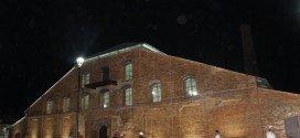 Inaugurado em 1884, Engenho Central de Pindaré Mirim completa hoje 135 anos