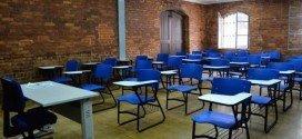 Abertas inscrições para cursos gratuitos no Engenho Central em Pindaré Mirim