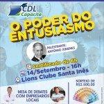 workshop cdl