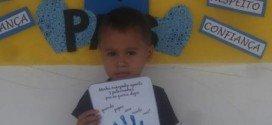 Tragédia! Criança morre vítima de afogamento em Pindaré Mirim