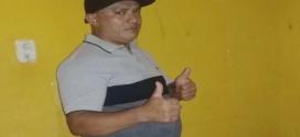Detento beneficiado com saída temporária é morto a tiros em Santa Inês