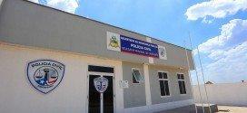Polícia prende agente de fiscalização suspeito de extorsão em Santa Inês