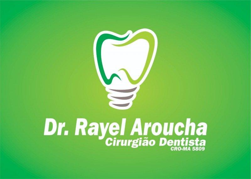 dr rayel aroucha
