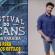 Aproveite o 'Festival do Jeans' no Armazém Paraíba em Santa Inês; vai até sábado(19)