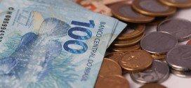 Congresso aprova salário mínimo de R$ 1.040 em 2020