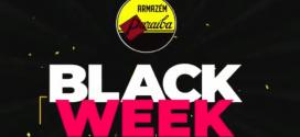 Já começou a Black Week Paraíba, em Santa Inês. Aproveite!