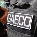 gaeco-940x540