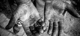 Comissão Estadual para a Erradicação do Trabalho Escravo realiza Caravana da Liberdade Pindaré Mirim